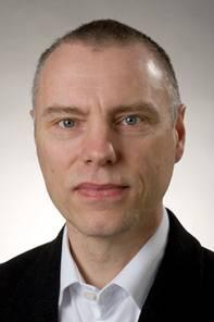 Niels Brügger